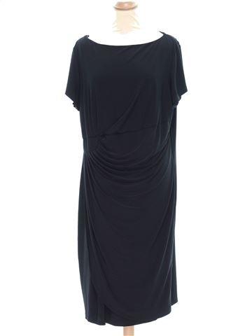 Robe femme ROMAN 48 (XL - T4) été #1372956_1