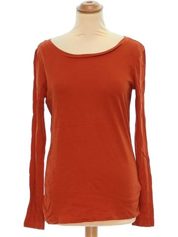 Top manches longues femme MARC O'POLO M hiver #1373123_1