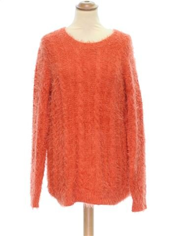 Jersey mujer COTTON TRADERS 38 (M - T1) invierno #1373770_1