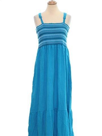Robe femme JANINA 46 (XL - T3) été #1374012_1