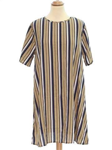 Vestido mujer INFLUENCE 40 (M - T2) verano #1374386_1