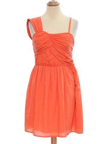 Vestido mujer ASOS 38 (M - T1) verano #1374417_1
