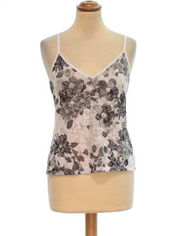 Camiseta sin mangas mujer M&S 40 (M - T2) verano #1374489_1