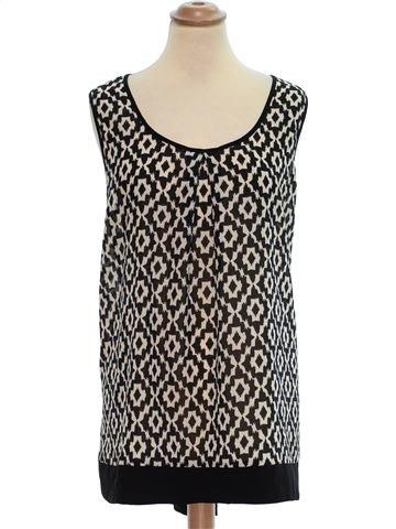 Camiseta sin mangas mujer DANIELRAINN XL verano #1374641_1