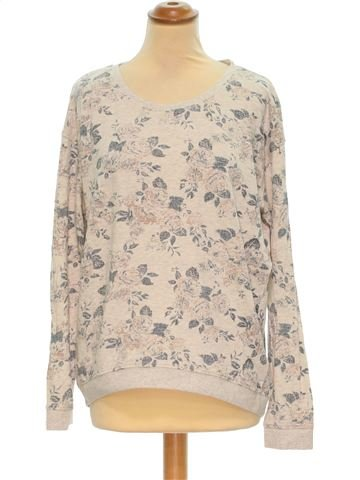 Jersey mujer NEW LOOK 40 (M - T2) invierno #1374971_1