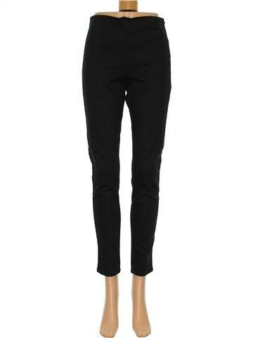 Pantalón mujer H&M 38 (M - T1) invierno #1375020_1