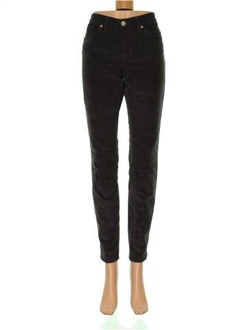 Pantalon femme GAP 38 (M - T1) hiver #1375097_1