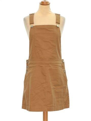 Vestido mujer DOROTHY PERKINS 38 (M - T1) verano #1375186_1