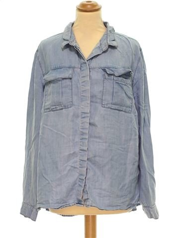 Blusa mujer NEW LOOK 46 (XL - T3) invierno #1375248_1