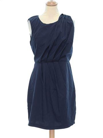 Robe femme AX PARIS 38 (M - T1) été #1375365_1