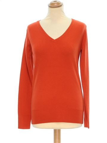 Jersey mujer NEXT 36 (S - T1) invierno #1375378_1