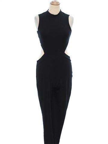 Combi-pantalon femme ASOS 38 (M - T1) été #1375418_1