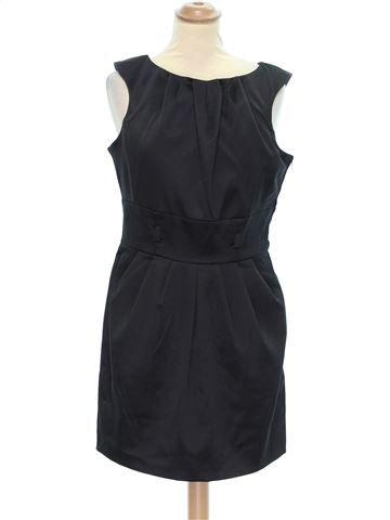 Vestido mujer E-VIE 36 (S - T1) verano #1375584_1