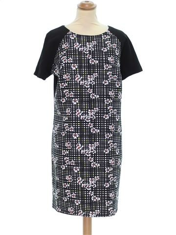Vestido mujer REDHERRING 42 (L - T2) verano #1375747_1