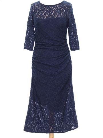 Vestido mujer PHASE EIGHT 38 (M - T1) verano #1375798_1