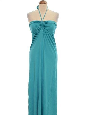 Vestido mujer ESPRIT S verano #1376185_1