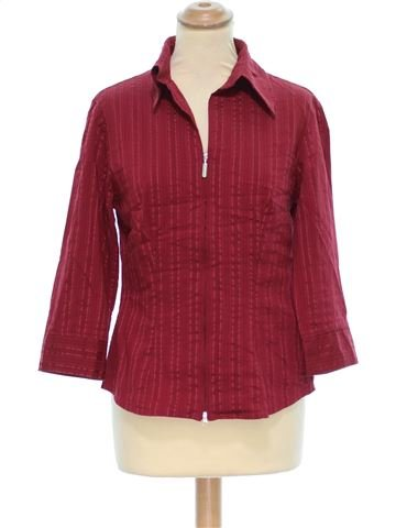Blusa mujer COLOURS OF THE WORLD 38 (M - T1) invierno #1377027_1