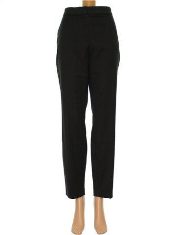 Pantalon femme WALLIS 42 (L - T2) hiver #1377205_1