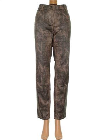 Pantalon femme TAIFUN 44 (L - T3) hiver #1377396_1