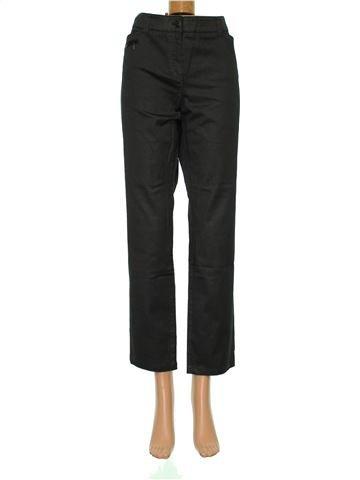 Pantalon femme GERRY WEBER 44 (L - T3) hiver #1377399_1