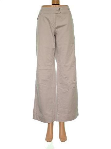 Pantalón mujer BRAX 44 (L - T3) invierno #1377414_1
