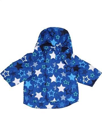 Anorak niño NAME IT azul 1 mes verano #1377930_1