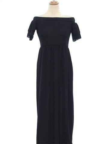 Robe femme BOOHOO 40 (M - T2) été #1378703_1