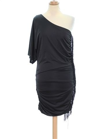 Robe femme AMISU 38 (M - T1) été #1378970_1