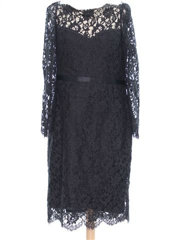 Robe femme JAEGER 40 (M - T2) hiver #1379121_1