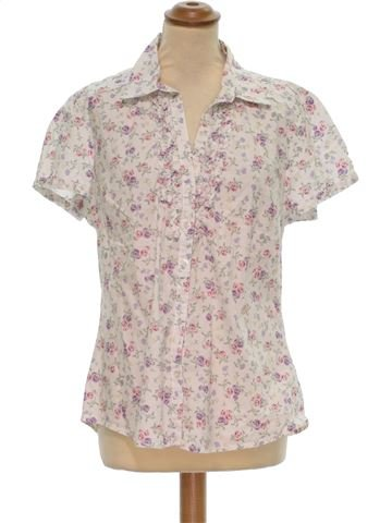 Blusa mujer BLUE MOTION M verano #1379132_1
