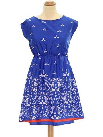 Vestido mujer MELA LOVES LONDON 36 (S - T1) verano #1379289_1