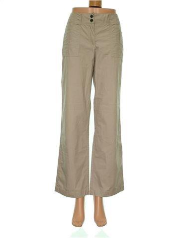 Pantalon femme BHS 36 (S - T1) été #1379429_1