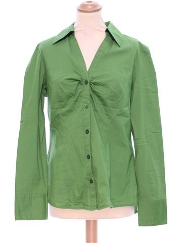 Blusa mujer COLOURS OF THE WORLD 42 (L - T2) invierno #1380369_1
