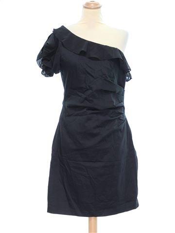 Robe femme OASIS 42 (L - T2) été #1380376_1