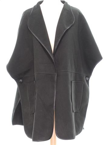 Gilet femme MADE IN ITALY M hiver #1380530_1