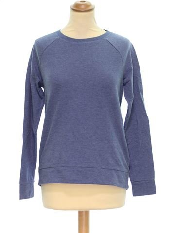 Pull, Sweat femme H&M XS hiver #1380823_1