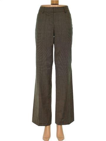 Pantalón mujer COMMA 36 (S - T1) invierno #1381269_1