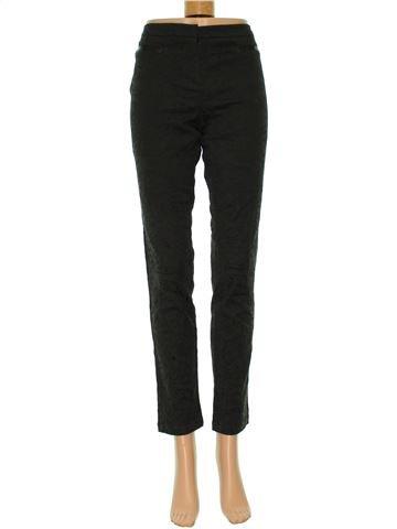 Pantalon femme C&A 40 (M - T2) hiver #1381277_1