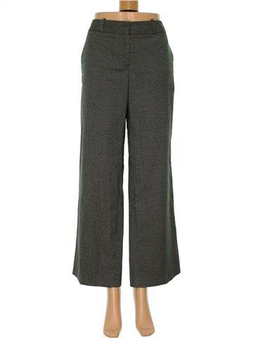 Pantalon femme NEXT 40 (M - T2) hiver #1381298_1