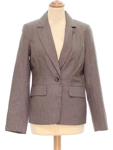 Veste de tailleur, Blazer femme DUNNES 38 (M - T1) hiver #1381512_1