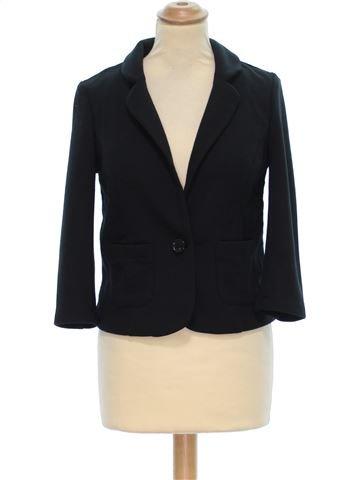 Veste de tailleur, Blazer femme ASOS 36 (S - T1) hiver #1381541_1