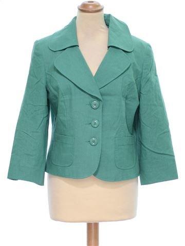 Veste de tailleur, Blazer femme BHS 40 (M - T2) hiver #1382039_1