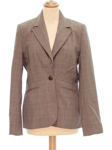 Veste de tailleur, Blazer femme AMARANTO 40 (M - T2) hiver #1382047_1