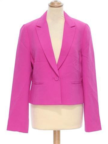 Veste de tailleur, Blazer femme HOBBS 40 (M - T2) hiver #1382076_1