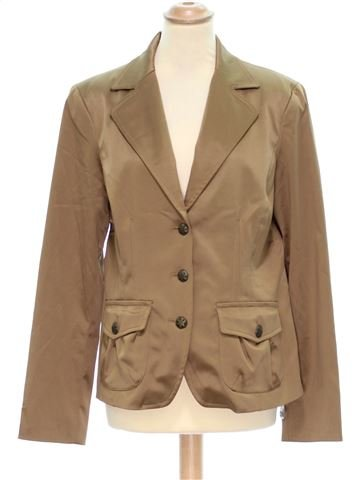 Veste de tailleur, Blazer femme TCM 42 (L - T2) hiver #1382079_1