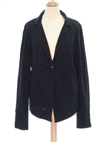 Jacket mujer STREET ONE 42 (L - T2) invierno #1382149_1