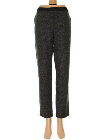 Pantalon femme ORSAY 38 (M - T1) hiver #1382468_1