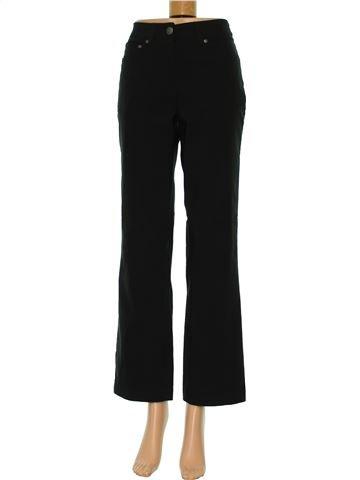 Pantalon femme BLUE MOTION 38 (M - T1) hiver #1382493_1
