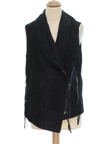 Veste femme H&M 40 (M - T2) hiver #1382604_1