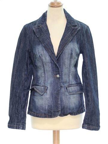 Jacket mujer OSAIX 36 (S - T1) verano #1382645_1